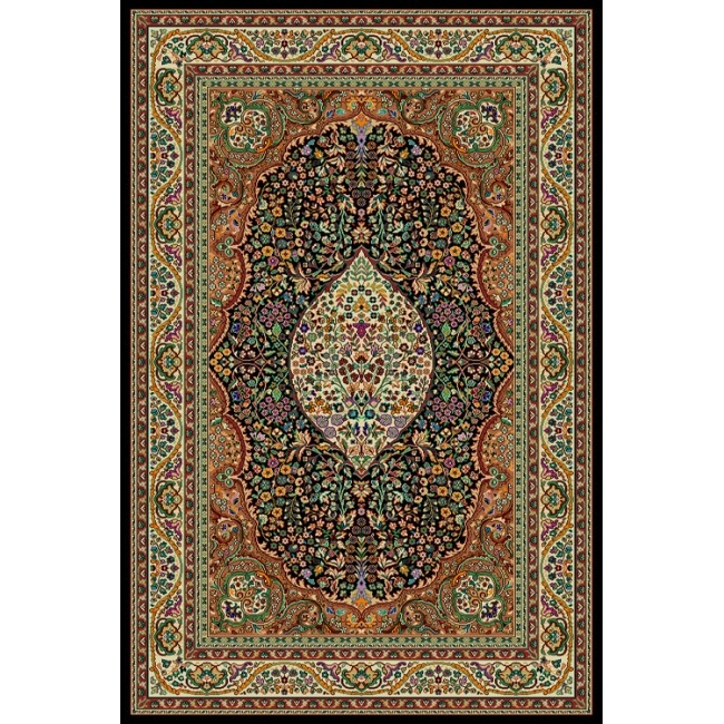 15 Best Alfombras Cl Sicas Images On Pinterest Rugs
