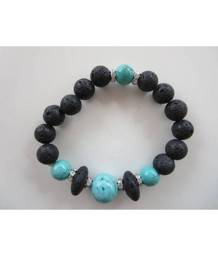 Amiata Bracelet
