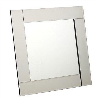 Briscoes - Bevelled Frame 650x650cm