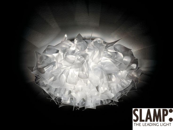Plafoniere Bagno Ikea : Plafoniere bagno ikea lampade da sailun w ultra sottile led