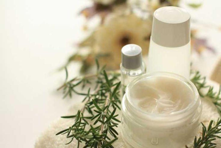 Veja a receita caseira de creme nutritivo para ter cabelos saudáveis que você pode preparar em casa, o resultado é surpreendente!