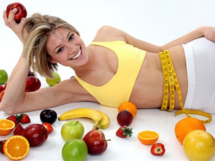 Before preparing any low fat diet recipes, you have to make a journal.http://skincare4beauty.com/click_here