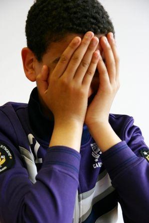 Waarom jongens soms niet luisteren als juffen praten... Gendersensitiviteit in het onderwijs | Het ABC