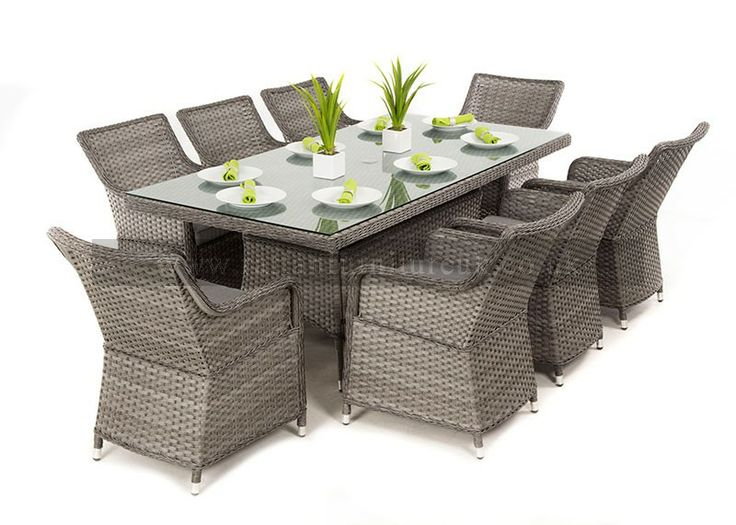 Garden Furniture Uk Rattan 102 best outdoor lifestyle images on pinterest | dining sets