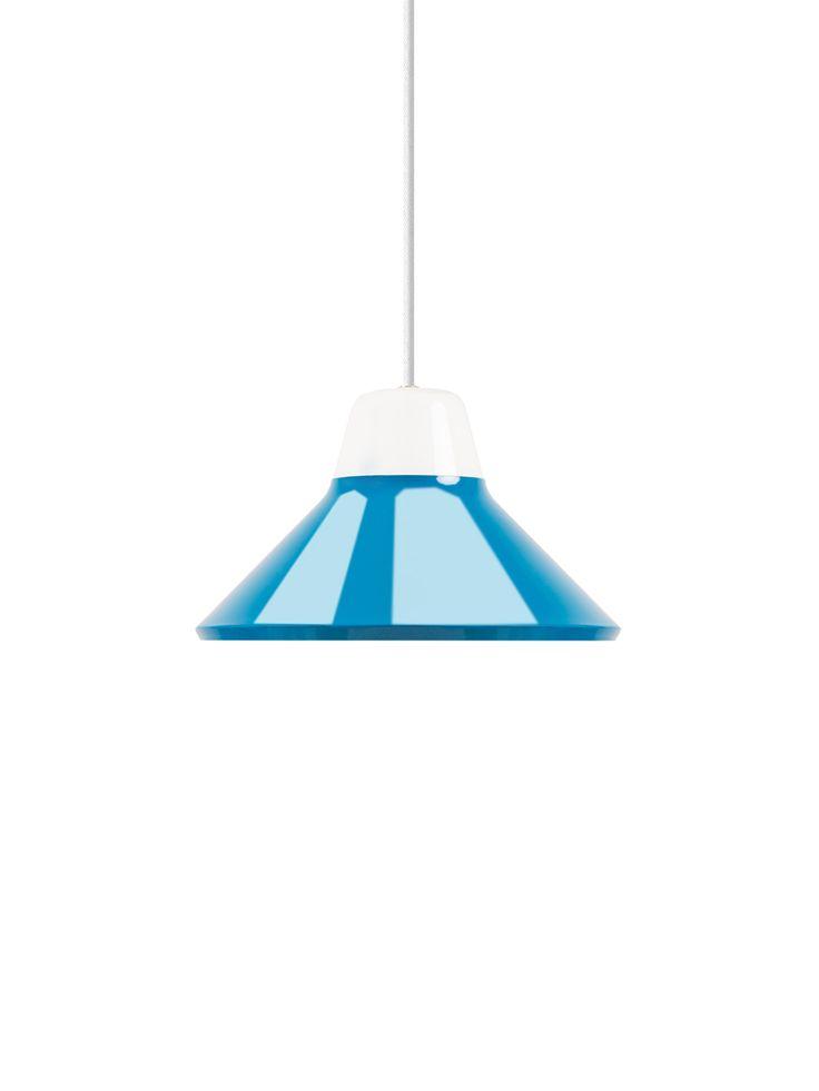 Pin by designort licht lampen leuchten on designort for Lampen scandinavian design