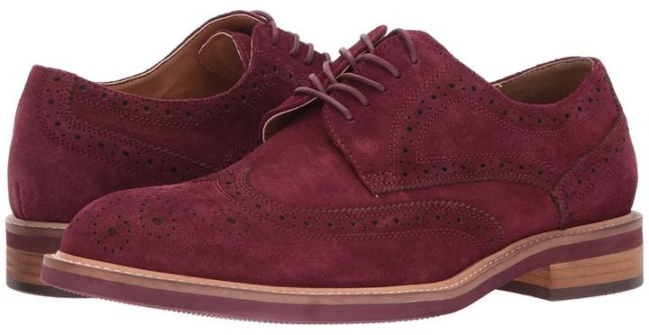 e9f0e199aa7e Kenneth Cole Reaction - Design 20631 Men's Slip on Shoes | Shop ...