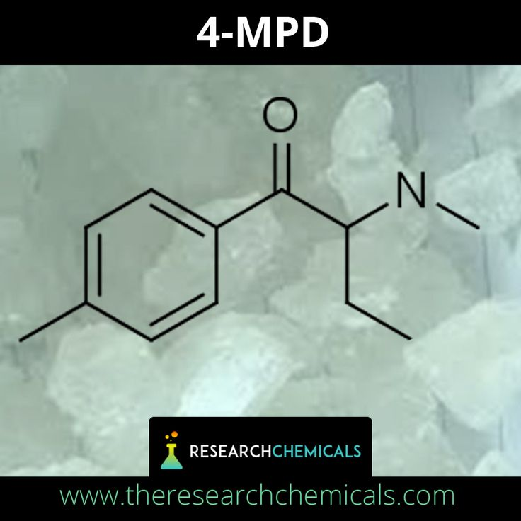 Buy superior quality of 4-MPD online at http://www.theresearchchemicals.com/new-products-7/4-mpd.html which is only for research purpose.