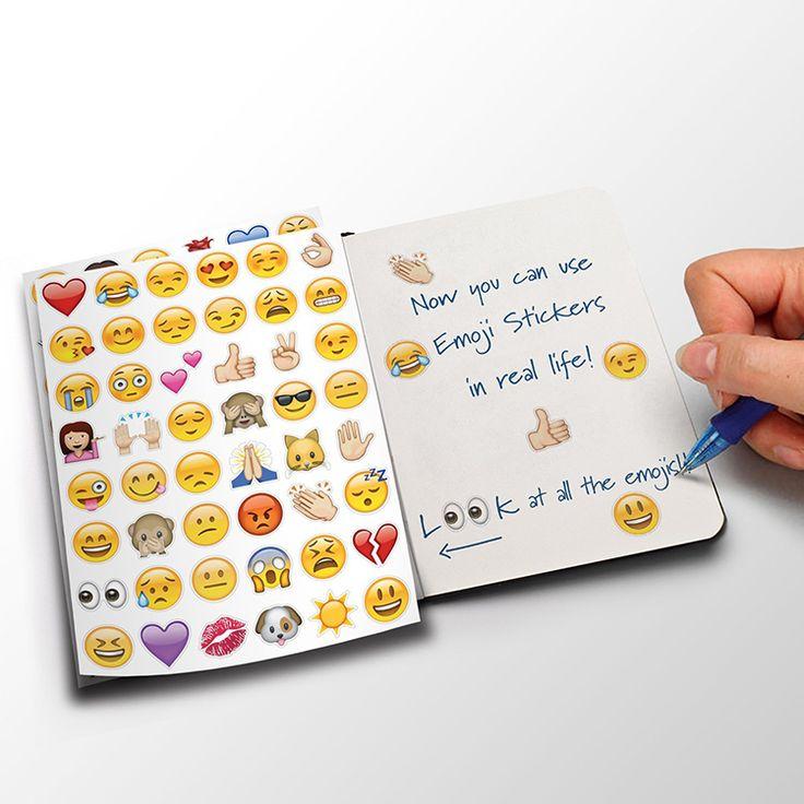Купить товар Новый прекрасный 48 вырубной Emoji улыбка наклейка для ноутбука ноутбук в категории Наклейки на AliExpress. Описание: Это смайлики наклейка упаковке Умереть вырезать наклейки. Для Iphone, ноутбук, сооб