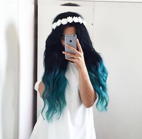 1000+ ideas about Mechas Californianas Azules on Pinterest ...