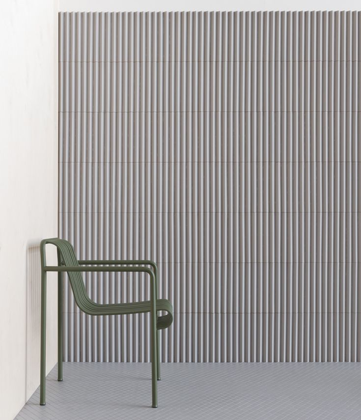 Cool grcic bouroullec brothers new collections mutina designboom