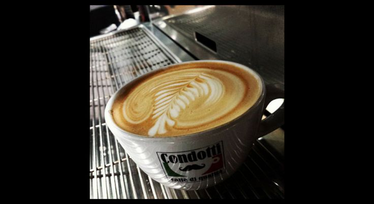CONDOTTI coffee choices WE LOVE TO ROAST COFFEE . . . FOR PEOPLE THAT LOVE TO DRINK IT! http://www.artemis-mixer.gr/en/teleutaia-nea/item/159-condotti_artemismixer