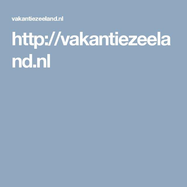 Zin in Zeeland? Kennismaken op de site 'Elke Dag Vakantie':  http://www.elkedagvakantie.nl/index.php/2017/vakantie-in-zeeland-150-tips