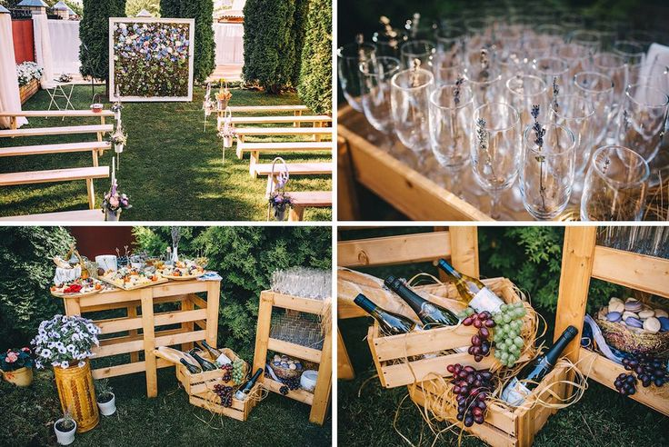 http://amore-wedding.ru/photoalbums/210512