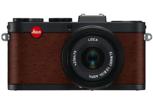 I also want a camera like this.