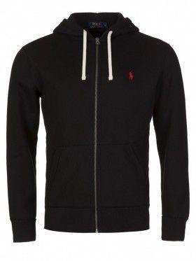 f0bd442f2f1b Pin by Gem Style on Jackets for Men   Pinterest   Polo ralph lauren, Polo  ralph lauren sweatshirt and Polo