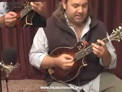 Mandolin : mandolin chords lesson Mandolin Chords plus Mandolin ...