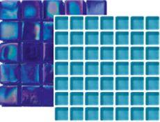 #colours #mosaico #modica #pachino #digiacomopavimenti #mosaico+ @mosaico+ #architettura #interni #home #design #bath #bagho #casa #soluzioni
