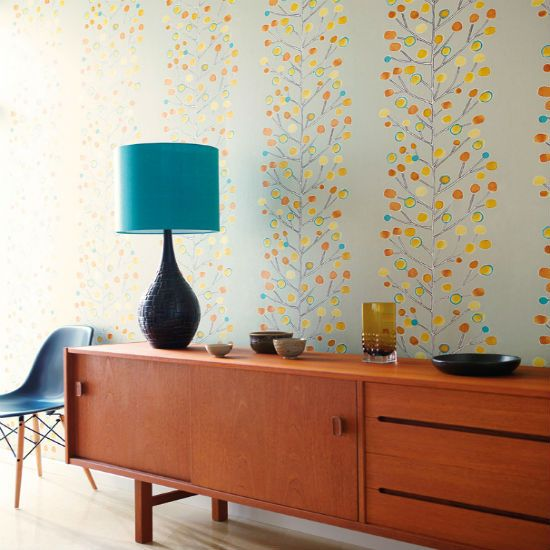Photo Carpet Annandale Images Chair Rail Molding Living