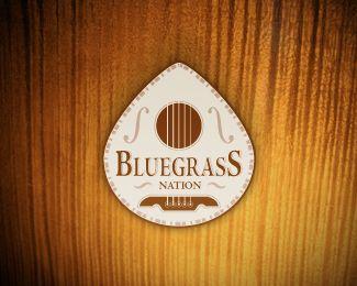 Bluegrass Nation