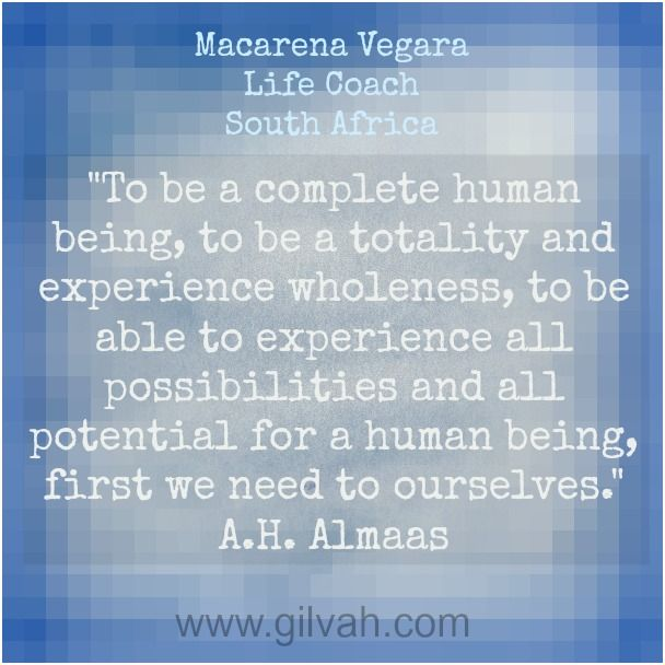 Gilvah Professionals. Macarena Vegara. Life Coach. South Africa #gilvah #quotes #inspire #business #entrepreneurs #visionboard #coaches #consultants #online #marketing #womeninbiz #life coach.