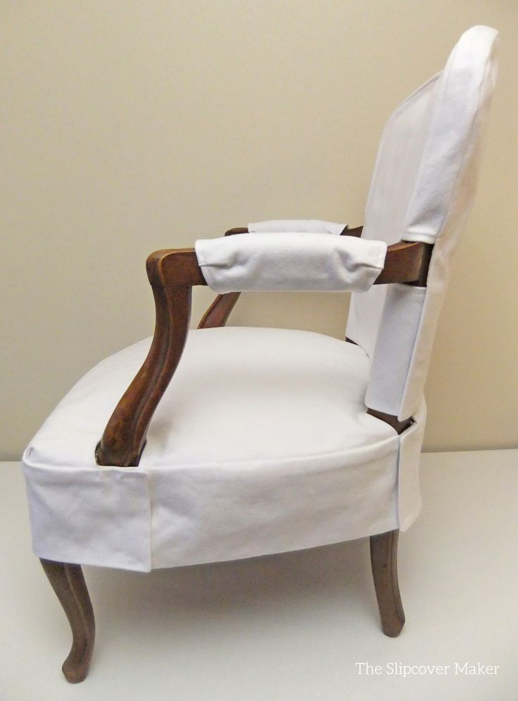 dining room chair covers dining chair covers uk and fabric dining