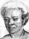 Unidentified Black Female  Discovery: July 16, 1969  Riverside County, California Est Date of Death: July 15, 1969  Age: 25-30 years old  You may remain anonymous when submitting information to any agency. If you know who this victim may be or have an info concerning this case, please contact:     Riverside County Coroner   951-443-2300