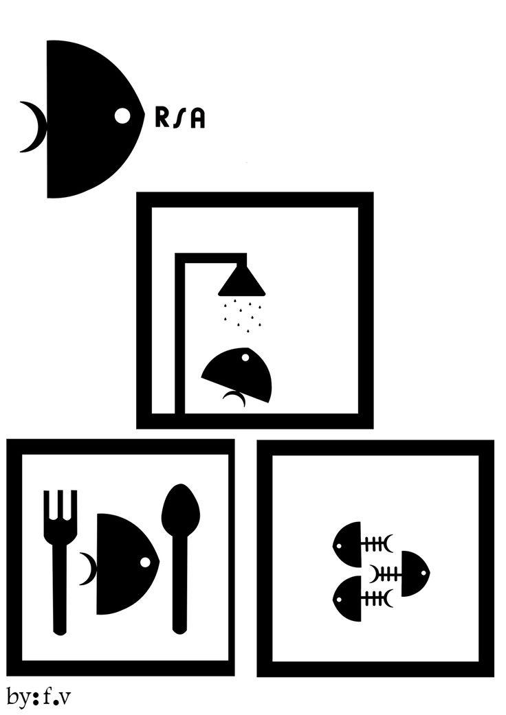 pictogram- myself