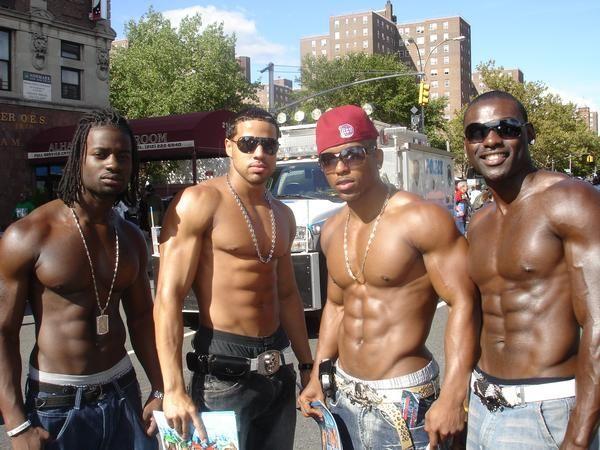Gay krok upp kontaktannonser bb