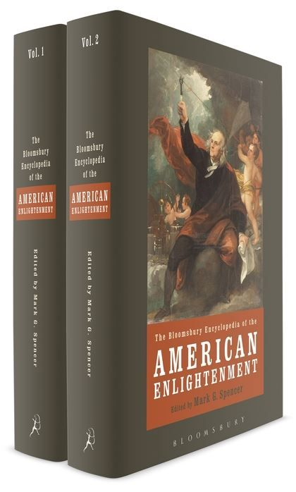 best american enlightenment ideas native the bloomsbury encyclopedia of the american enlightenment