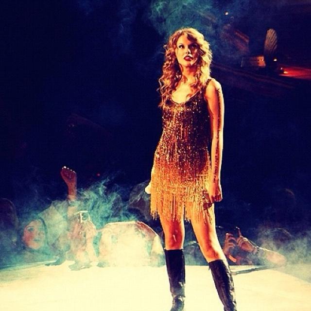 17 Best images about Speak Now Era on Pinterest | Taylor ...