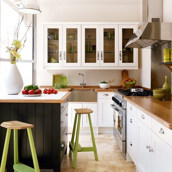 kitchen by john lewis of hungerford