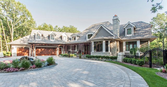 20 french country home exterior design ideas with pictures home pinterest french country house french country homes and 11