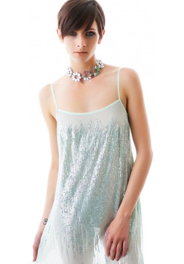 58 best images about Clothing ideas for flat chest ...