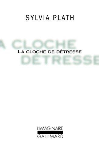 La Cloche de détresse de Sylvia Plath https://www.amazon.fr/dp/2070712184/ref=cm_sw_r_pi_dp_x_tkbVybB6XH2SK