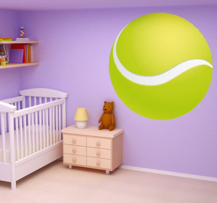 13 best kamer kids images on pinterest 3 4 beds boy rooms and