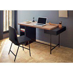 Bureau, ontwerp van Studio Pool BENSIMON