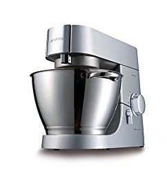 Sélection du meilleur matériel de pâtisserie et boulangerie ! Des ustensiles pas chers et indispensables à votre cuisine !