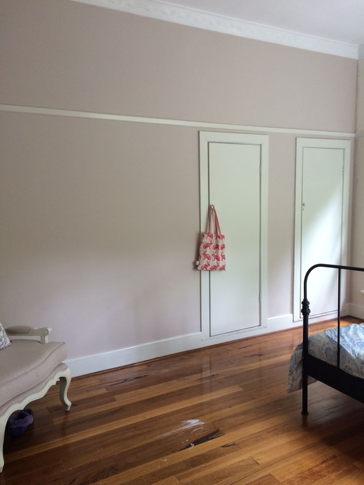 Paint Colors Living Room Walls Ideas