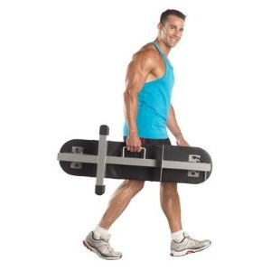how to use dumbbells to lose weight