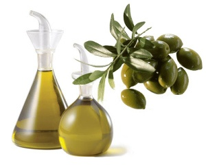 El Olivo: las hojas, aceitunas y su aceite #massalud