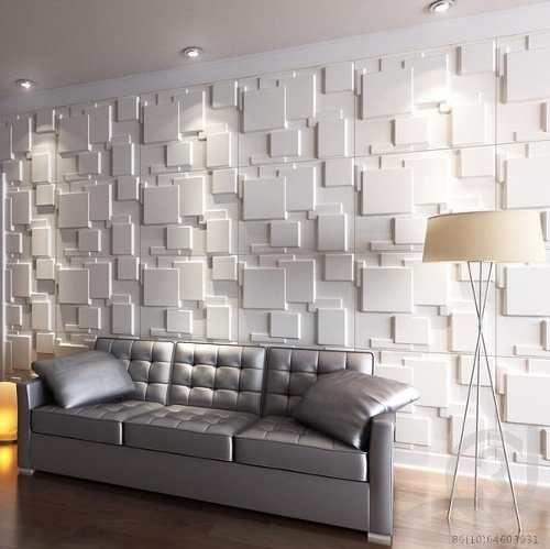 As 20 melhores ideias de revestimento no pinterest for Azulejos para paredes dormitorios