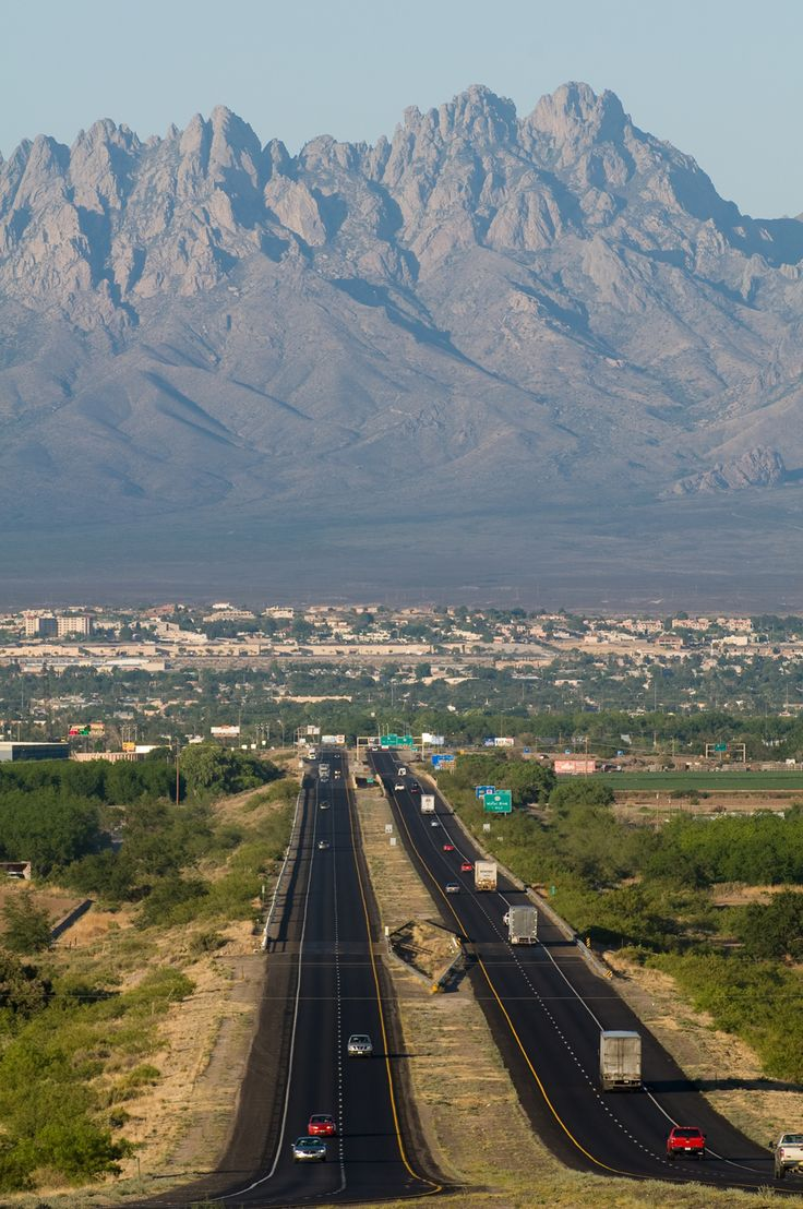 las cruces new mexico | Las Cruces New Mexico named one of America's top places for boomers ...
