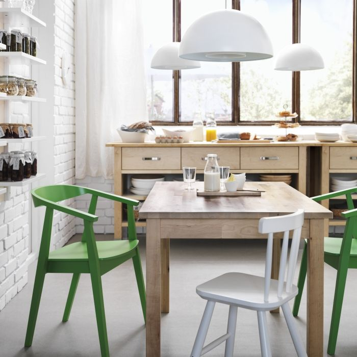 Ikea Launches Kitchen Made Out Of Recycled Plastic Pet: Best 22 IKEA Yemek Odaları Images On Pinterest