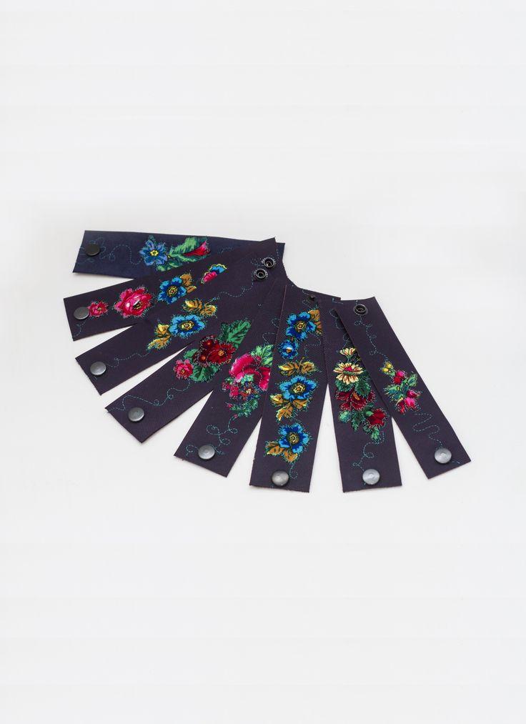 Egyedi, sokszínű, kreatív kézműves ajándékok, a Romanitól, szeretettel.   Unique, colorful, creative handmade gifts from Romani, with love.
