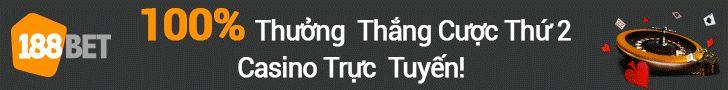 http://ift.tt/2pxG8KK - www.banh88.info - BANH 88 - Tip Kèo - Mr Winner Giải Mã Kèo bóng đá ngon ăn ngày 26/12/2017 Xem thêm : Đăng Ký Tài Khoản W88 thông qua Đại lý cấp 1 chính thức Banh88.info để nhận được đầy đủ Khuyến Mãi & Hậu Mãi VIP từ W88  (SoikeoPlus.com - Soi keo nha cai tip free phan tich keo du doan & nhan dinh keo bong da)  ==>> CƯỢC THẢ PHANH - RÚT VÀ GỬI TIỀN KHÔNG MẤT PHÍ TẠI W88  (SoikeoPlus.com)  Mr WinnerGiải Mã Kèocác trận đấu bóng đá đêm nay và rạng sáng mai giúp người…