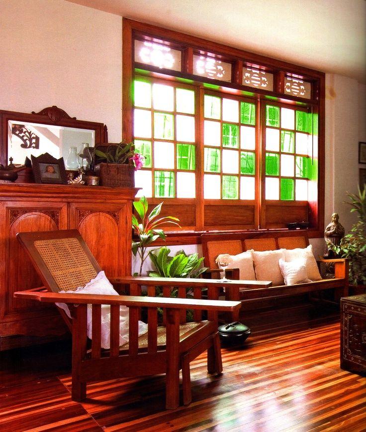 vintage home decor philippines : brightchat.co