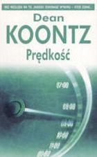 109588 | Wiatrówki Hatsan - http://hatsan.com.pl/tra-tur-932-109588.html
