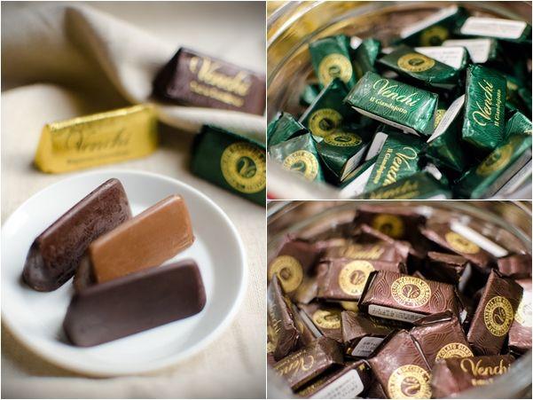 ジャンドゥーヤ、クレミーノ好きなら「イータリー」も要チェック! イタリアの老舗チョコレートブランド「Venchi(ヴェンチ)」 | 阪急阪神百貨店・ライフスタイルニュース