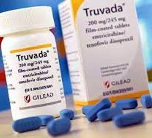 Feu+vert+de+l'agence+européenne+du+médicament+au+traitement+préventif+du+sida