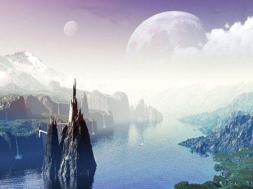 paysage feerique58